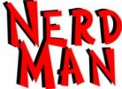 Nerdman - $50 Voucher  for $35