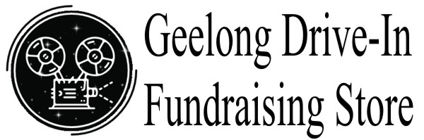 Donate to the Geelong Drive-in - Geelong Drive-In Project Fundraising
