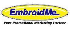 EmbroidMe Geelong