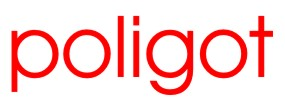 poligot